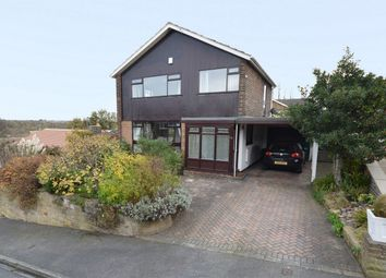 Thumbnail 3 bed detached house for sale in Beechwood, Woodlesford, Leeds, West Yorkshire