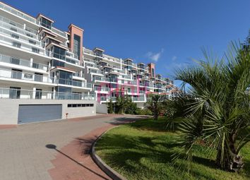 Thumbnail 3 bed apartment for sale in Madeira Islands, Portugal
