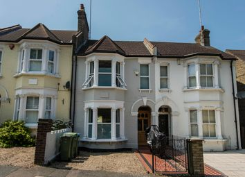 Thumbnail 3 bed terraced house for sale in Charlton Lane, London