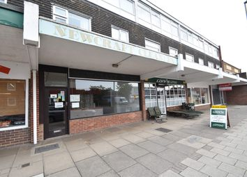 Thumbnail Retail premises to let in 115 Old Milton Road, New Milton