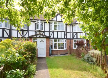 Thumbnail 4 bedroom property for sale in Wolsey Drive, Kingston Upon Thames