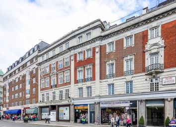 Thumbnail 2 bedroom flat to rent in Buckingham Palace Road, Westminster