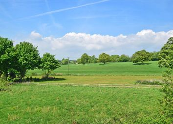 Thumbnail 4 bed semi-detached house for sale in The Street, Barham, Canterbury, Kent