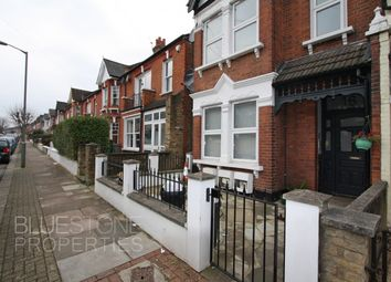 Thumbnail 1 bed flat to rent in Pretoria Road, Streatham