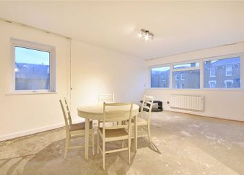 Thumbnail 1 bed flat for sale in Cecil Court, Acol Road