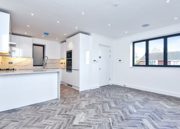 Thumbnail 2 bed flat for sale in Plantagenet Road, Barnet