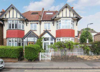 Thumbnail 1 bedroom property for sale in Estreham Road, Streatham Common, London