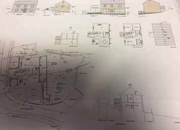 Thumbnail Land for sale in Pontsticill, Merthyr Tydfil