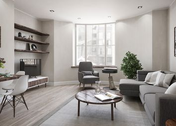 Thumbnail 1 bed flat for sale in Boutique, 14 Colquitt Street, Liverpool