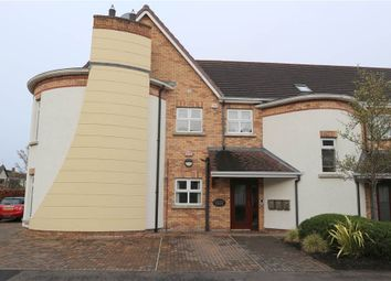 Thumbnail 3 bed flat for sale in 2, Knockantern Green, Coleraine