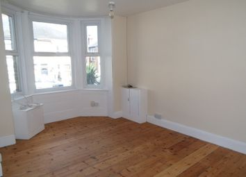 Thumbnail 3 bedroom property to rent in Pelham Road, Cowes