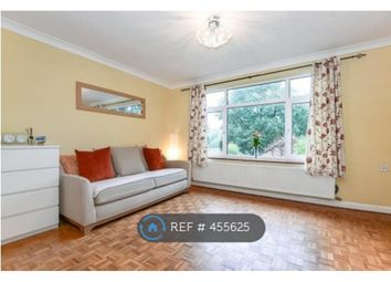 Thumbnail 2 bed flat to rent in West End Court, Pinner