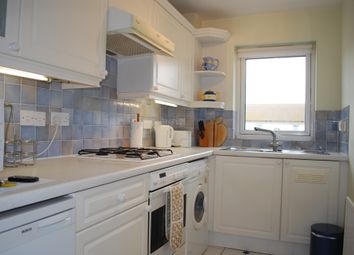 Thumbnail 2 bed flat to rent in Sovereign Court, Brighton