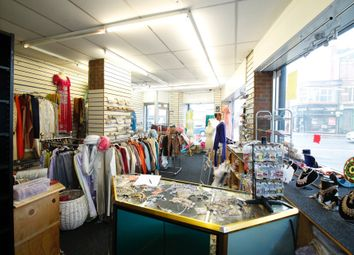 Thumbnail Commercial property to let in Attercliffe Road, Sheffield, South Yorkshire