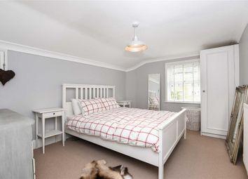 Thumbnail 2 bedroom maisonette to rent in Ravensmead Road, Bromley