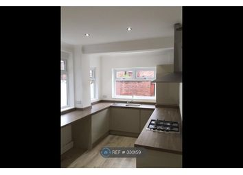 Thumbnail 3 bedroom terraced house to rent in Hartington Road, Liverpool