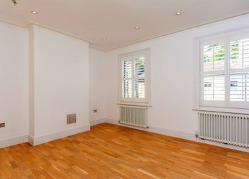 Thumbnail 3 bed property for sale in Paxton Road, Chiswick