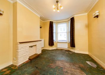 Thumbnail 3 bed terraced house for sale in Beryl Road, London