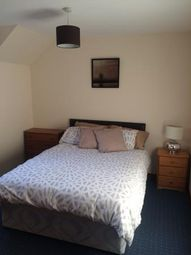 Thumbnail 2 bed flat to rent in 9 Kennerty Court, Peterculter
