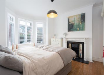 Thumbnail 2 bed flat for sale in Wotton Road, Cricklewood, London