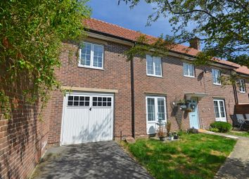 Thumbnail 5 bed terraced house for sale in Drovers, Sturminster Newton