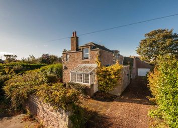 Thumbnail 5 bed detached house for sale in Crooke Lodge, Hall Crescent, Gullane