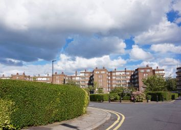 Thumbnail 2 bed flat for sale in Chiswick Village, Chiswick