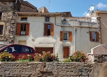 Thumbnail 5 bed property for sale in Cessenon-Sur-Orb, Languedoc-Roussillon, 34460, France