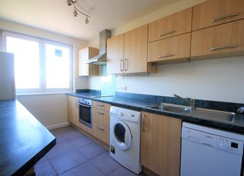 Thumbnail 2 bed property to rent in Eaton Drive, Kingston Upon Thames