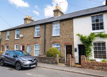 Thumbnail 2 bed cottage for sale in Old Farm Road, West Drayton, Middlesex