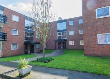 Thumbnail 1 bed flat for sale in Wake Green Park, Birmingham, West Midlands