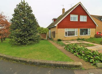 3 bed property for sale in Lammas Way, Wivenhoe, Colchester CO7