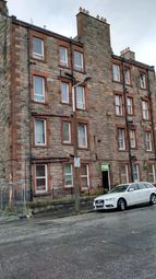 Thumbnail 1 bedroom flat to rent in Beaverhall Road, Canonmills, Edinburgh