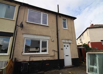 3 bed property for sale in Rochester Place, Barrow-In-Furness LA13