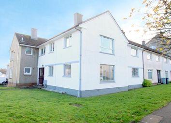 2 bed flat for sale in Gordon Drive, Calderwood, East Kilbride, South Lanarkshire G74
