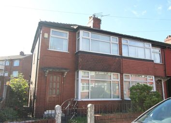 Thumbnail 2 bed terraced house for sale in Gloucester Road, Droylsden, Manchester