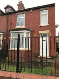 Thumbnail Semi-detached house to rent in Slade Road, Swinton, Rotherham