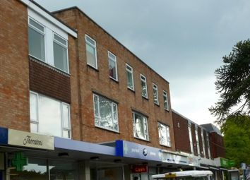 Thumbnail 3 bed maisonette to rent in Broadway House, Lower Blandford Road, Broadstone