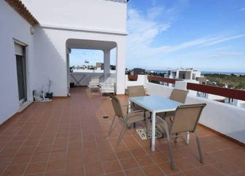 Thumbnail 3 bed apartment for sale in Los Dolses, Orihuela Costa, Alicante