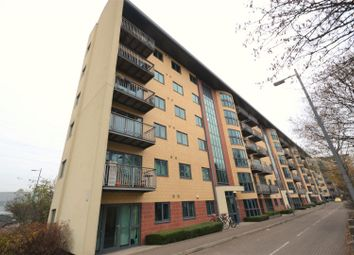 Thumbnail 3 bed flat for sale in Chapter Way, Nonsuch House, Colliers Wood
