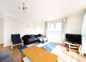 2 bed property to rent in Millennium Drive, Isle Of Dogs, London E14
