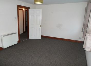 Thumbnail 2 bedroom flat to rent in Nethergate, Dundee