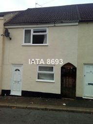Thumbnail 2 bed terraced house to rent in Spring Street, Lye, Stourbridge