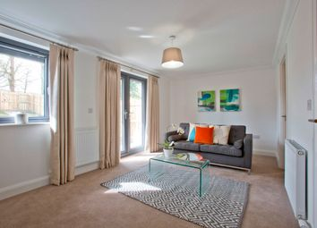 Thumbnail 3 bed town house to rent in Stoneywood Brae, Dyce, Aberdeen