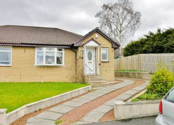 Thumbnail 3 bed bungalow for sale in Cowan Wynd, Overtown
