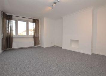 2 bed flat to rent in Old Mill Road, Village, East Kilbride, South Lanarkshire G74