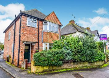 3 bed detached house for sale in Old Farm Road, Guildford GU1