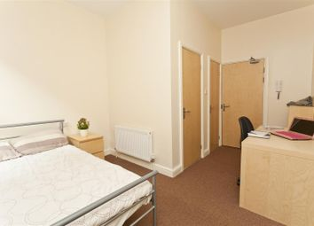 Room to rent in Guildhall Lane, Leicester LE1
