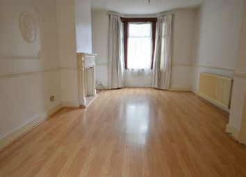 Thumbnail 3 bed terraced house to rent in Selwyn Avenue, Highams Park
