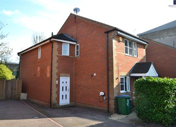 Thumbnail 3 bed semi-detached house to rent in Brixton Road, Watford